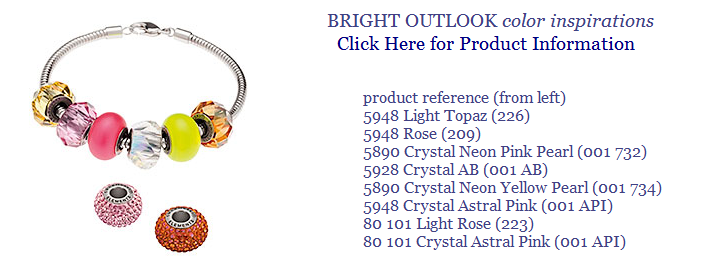 bright-outlook-color-inspirations.png