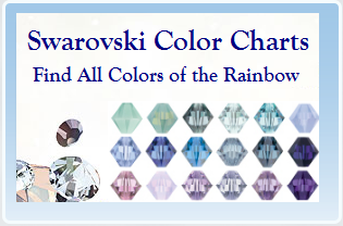 colorchartcover2.png