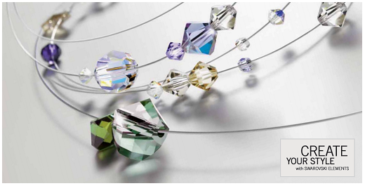 create-your-style-with-swarovski-crystal-elements-rainbows-of-light.png