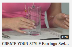createyourstyle-earringsvideo.png