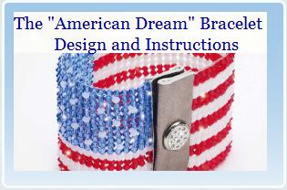 diy-swarovski-crystal-american-dream-bracelet-design-and-instructions.png