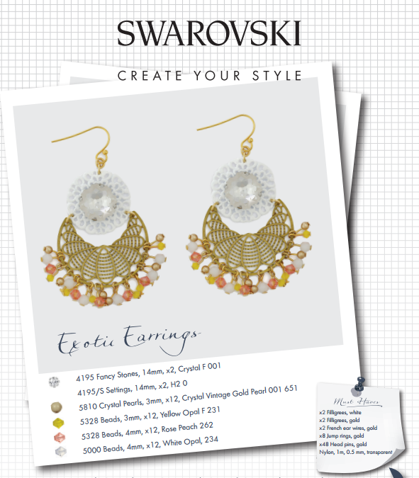 diy-swarovski-crystal-earring-project-free-design-and-instructions-exotic-earrings.png