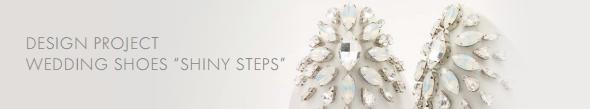 diy-swarovski-crystal-elegant-wedding-shoes.png