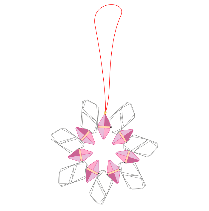 diy-swarovski-crystal-ornament-design-and-instructions-page-3.png