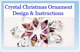 diy-swarovski-crystal-ornament-free-design-and-instructions.png