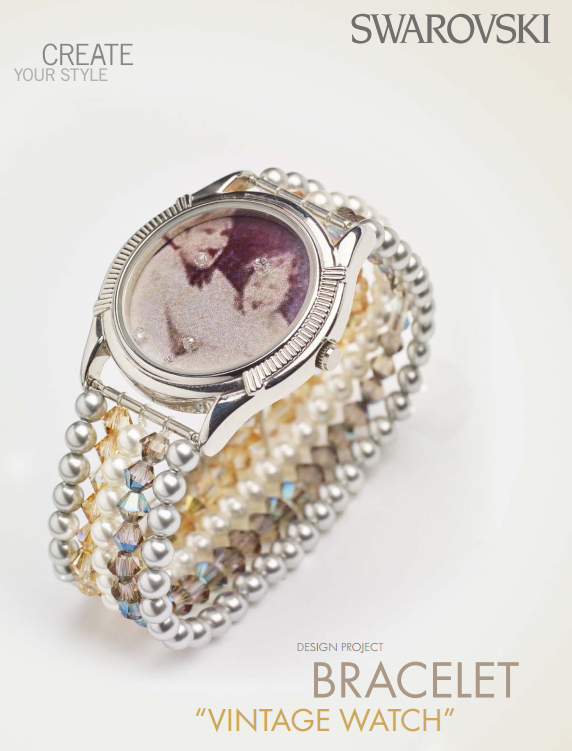 diy-swarovski-crystal-watch-free-design-and-instructions.png