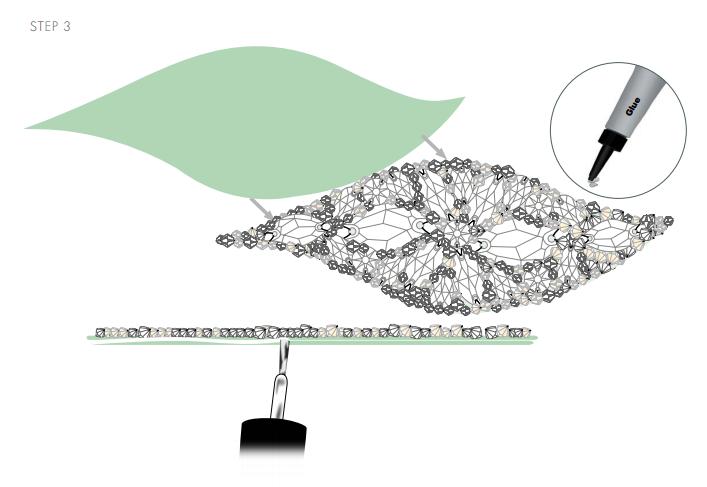 diy-swarovski-crystal-wedding-head-band-piece-step-3.png
