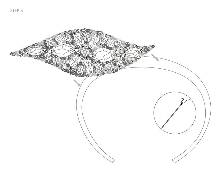 diy-swarovski-crystal-wedding-head-band-piece-step-4.png