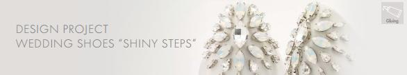 diy-swarovski-crystal-wedding-shoes-banner.png