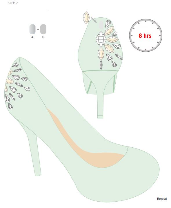 diy-swarovski-crystal-wedding-shoes-step-2.png