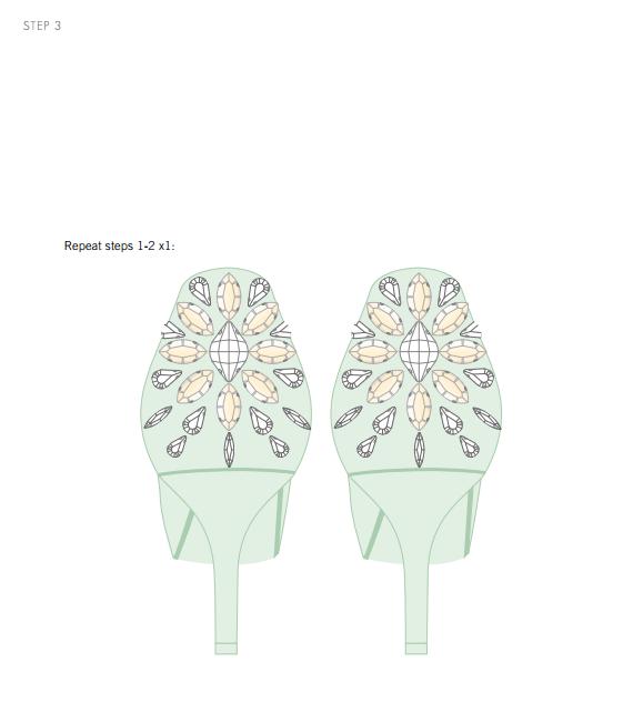 diy-swarovski-crystal-wedding-shoes-step-3.png