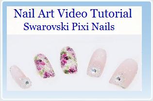 diy-swarovski-nail-art-video-tutorial.png