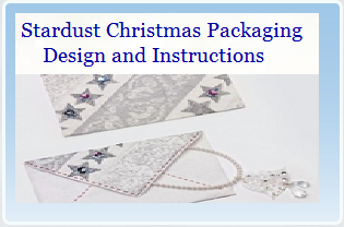 diy-swarovski-stardust-packaging-free-desin-and-instructions.png