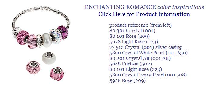 enchanting-romance-color-inspirations.png