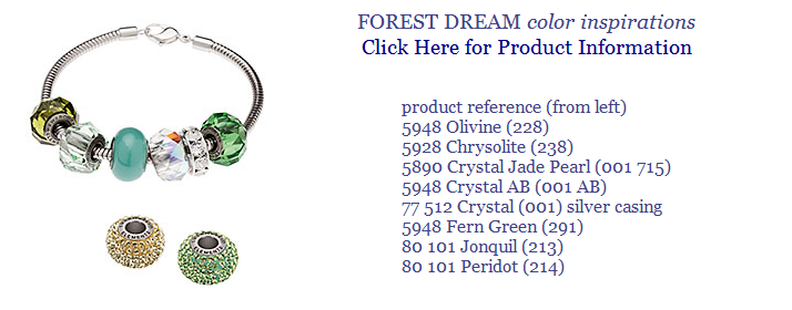 forest-dream-color-inspirations.png