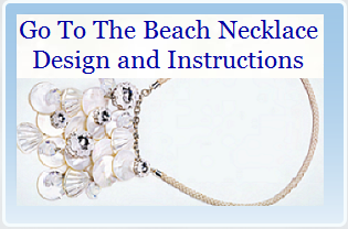 free-diy-swarovski-crystal-necklace-design-and-instructions.png
