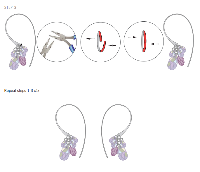 free-swarovski-crystal-jewelry-design-and-instructions-paradise-shine-earrings-create-your-style-step-3.png