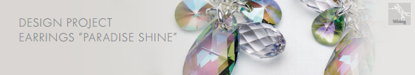 free-swarovski-crystal-jewelry-design-and-instructions-paradise-shine-earrings-create-your-style.png