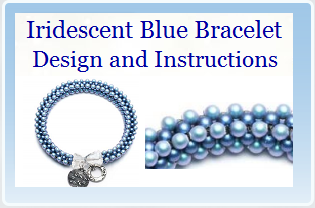 free-swarovski-crystal-pearl-bracelet-how-to-design-and-instructions-steps.png
