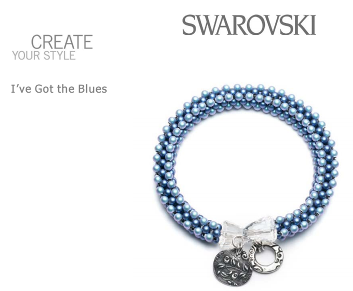 free-swarovski-crystal-pearl-bracelet-how-to-design-and-instructions.png