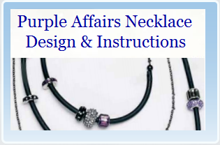 free-swarovski-design-and-instructions-purple-affairs-necklace.png