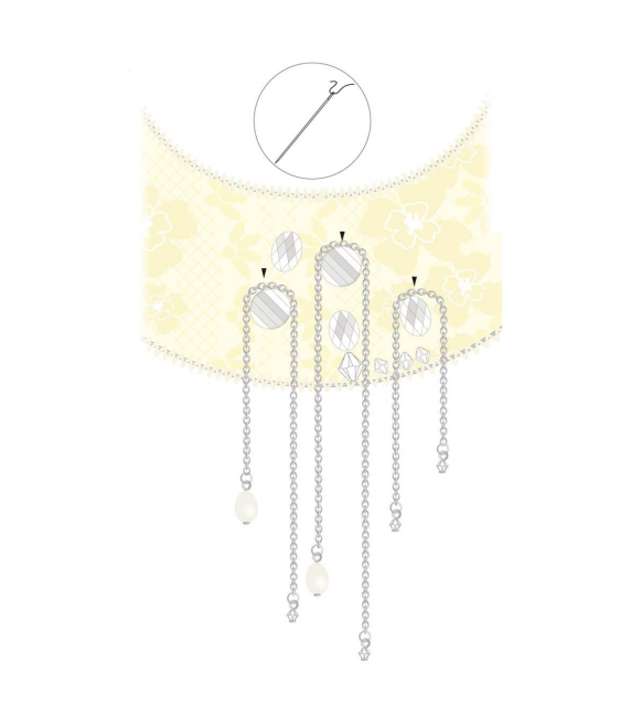 free-swarovski-shimmering-lace-jewelry-design-instructions-step-10.png