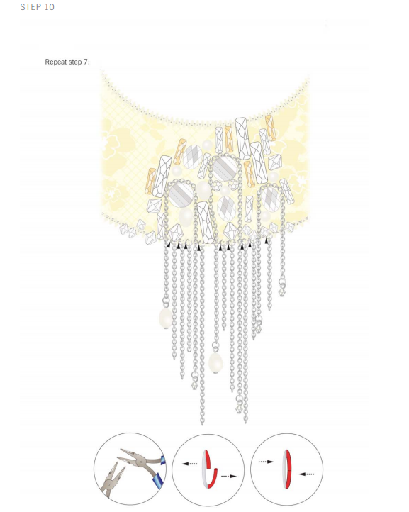 free-swarovski-shimmering-lace-jewelry-design-instructions-step-10b.png