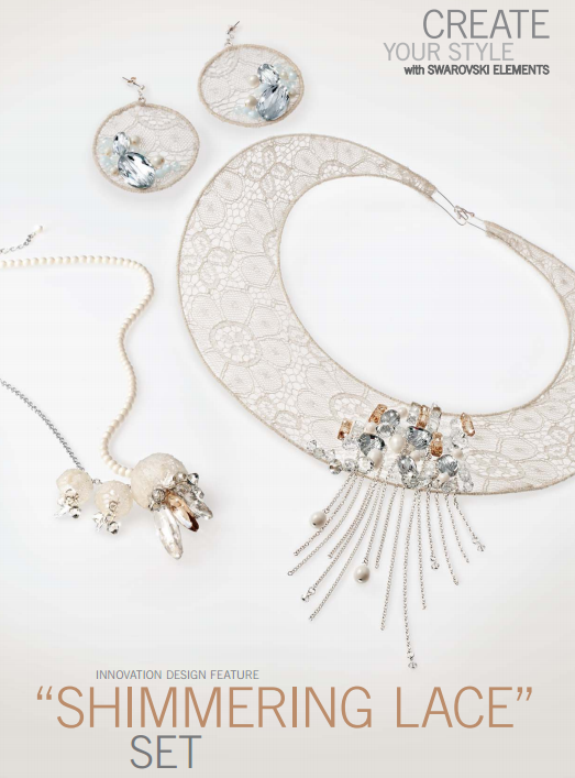 free-swarovski-shimmering-lace-jewelry-design-instructions.png