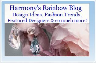 harmonys-rainbow-blog.png