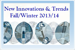 new-innovations-and-trends-fall-winter-2013-cover.png