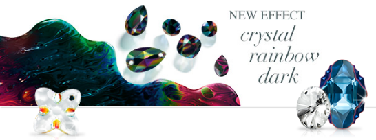 new-swarovski-crystal-colors-and-coatings-fall-and-winter-2017-2018.png