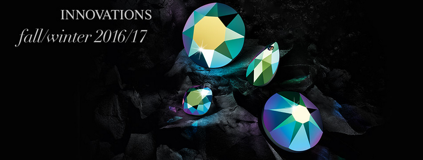 new-swarovski-crystal-colors-and-effects-fall-winter-2016-innovations.png