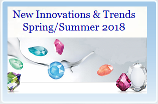 new-swarovski-crystal-innovations-and-trends-spring-summer-2018.png