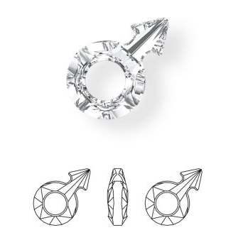 new-swarovski-crystal-male-symbol-fancy-stone-fall-and-winter-inovations.png