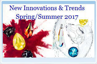 new-swarovski-crystals-spring-summer-2016-2017-innovations-new-colors-and-styles-design-insprations.png