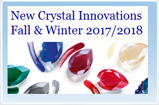 new-swarovski-fall-and-winter-innovations-2017-and-2018.png