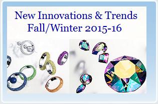 new-swarovski-innovations-fall-winter-2015-16.png