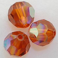 on-sale-swarovski-crystal-5000-round-beads-indian-red-ab.png