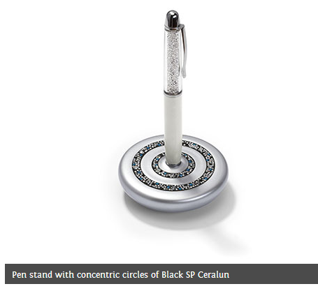 pen-stand-with-concentric-circles-of-black-sp-ceralun-made-with-swarovski-elements.png
