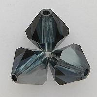 sale-swarovski-5328-xilion-bicone-beads-swarovski-montana-satin-wholesale.png