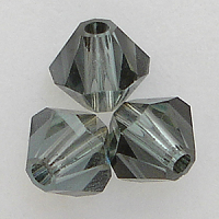 sale-swarovski-crystal-bicone-beads-5301-and-5328-indian-sapphire-satin.png