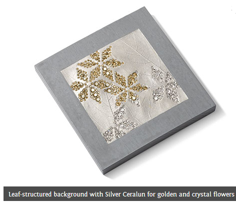 silver-ceralun-on-leaf-structured-background-made-with-swarovski-elements-crystal-golden-shadow.png