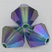 swarovski-bicone-beads-montana-ab-2x-wholesale.png