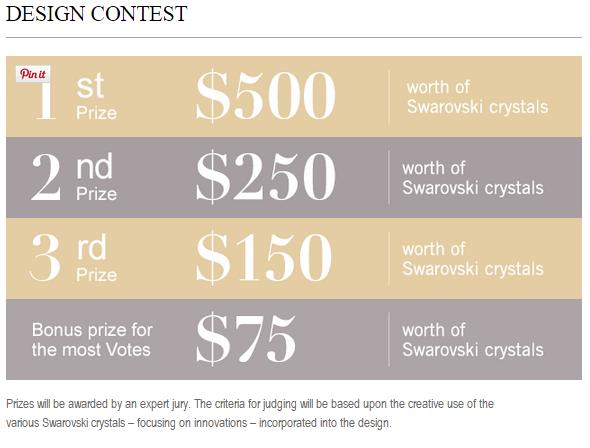 swarovski-crystal-2015-winter-design-contest-2015.png