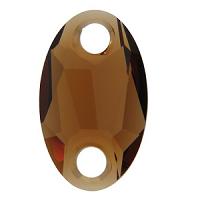 swarovski-crystal-3231-sew-on-stone-smoked-topaz-color.png