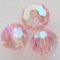 swarovski-crystal-5000-round-beads-light-rose-ab-2x-wholesale.png
