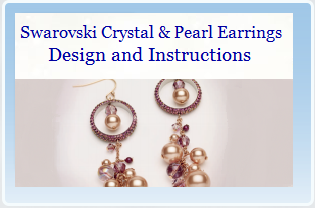 swarovski-crystal-and-pearl-earrings-diy-free-design-and-instructions.png