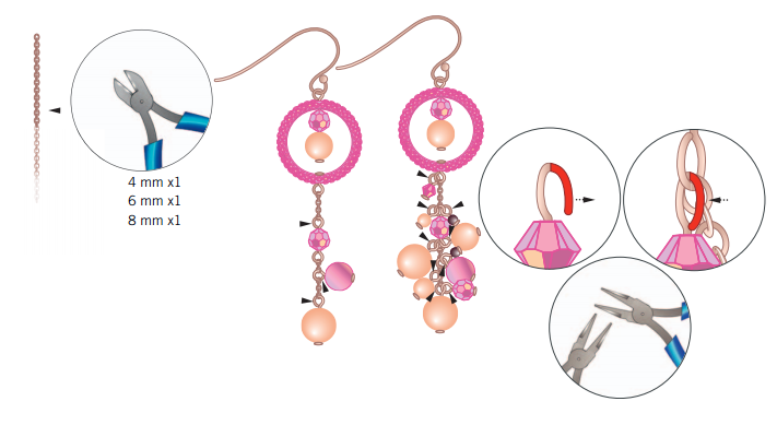 swarovski-crystal-and-pearl-earrings-free-design-and-instructions-3.png