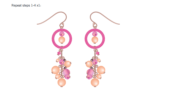 swarovski-crystal-and-pearl-earrings-free-design-and-instructions-4.png