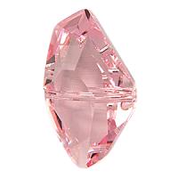 swarovski-crystal-beads-5556-galactic-light-rose-on-sale.png